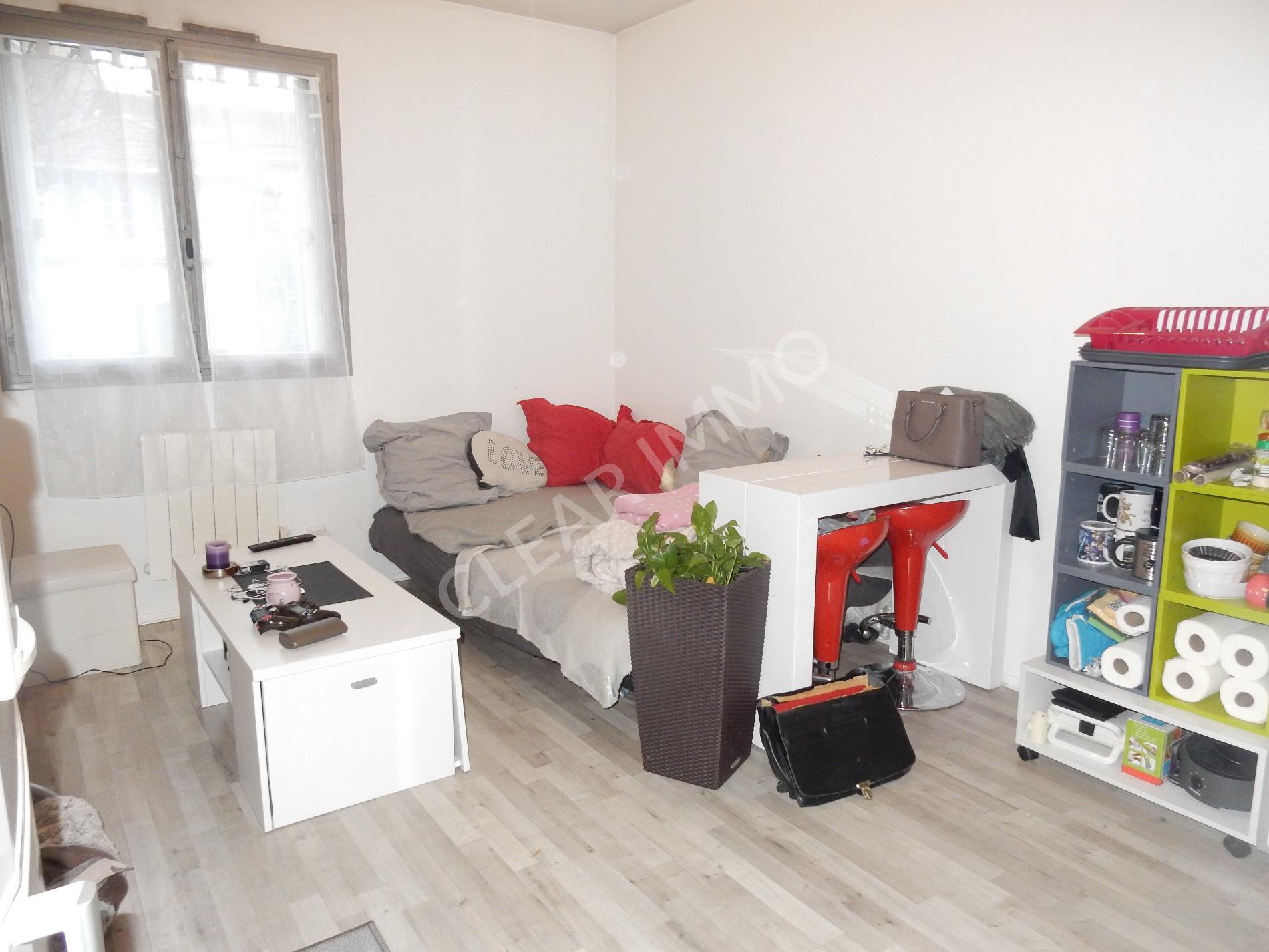 Annonce vente appartement montigny l s metz 57950 40 for Annonce vente appartement