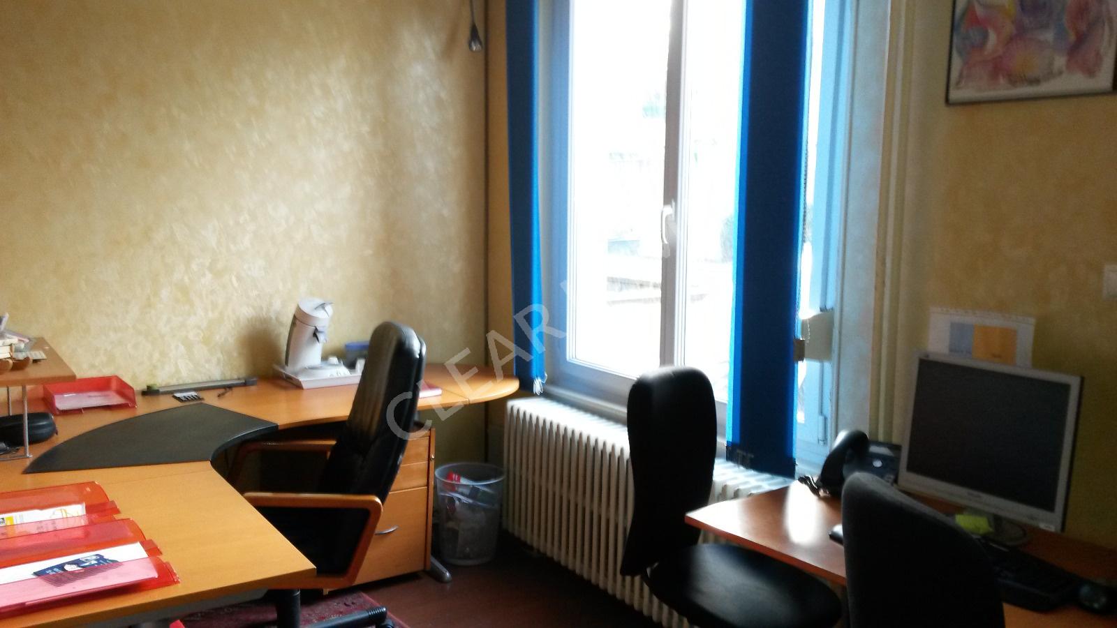 Offres de location Appartement Volmerange-les-Mines (57330)