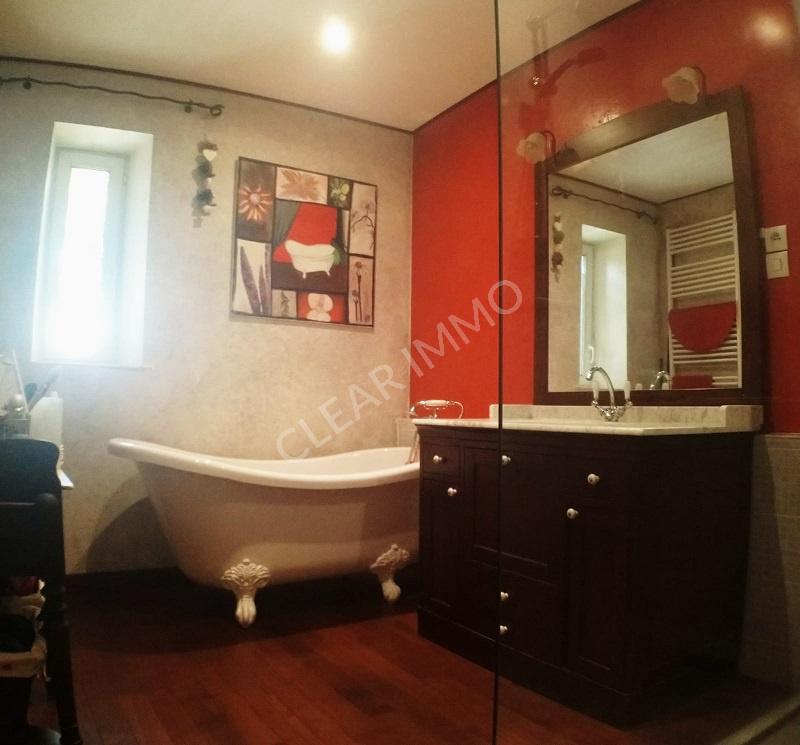 annonce vente maison montauville 54700 184 m 209 000 992745962922. Black Bedroom Furniture Sets. Home Design Ideas