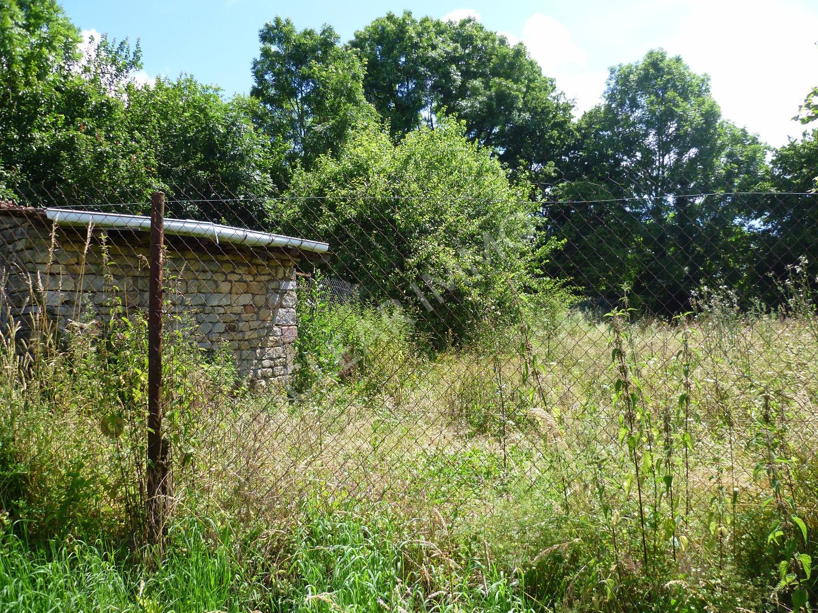Offres de vente Terrain Fresnois-la-Montagne (54260)