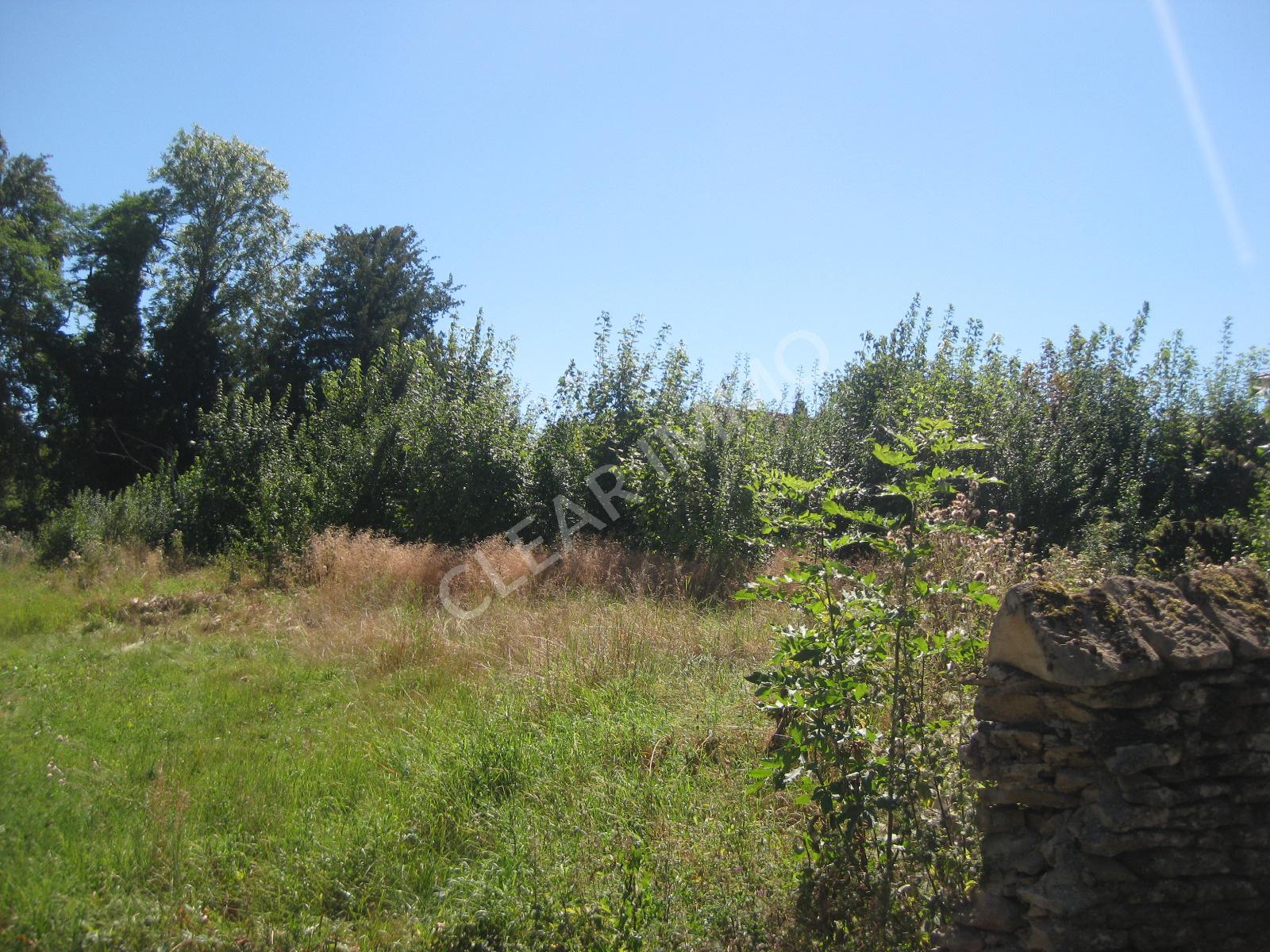 Vente terrain villers la montagne 54920 annonces for Terrain la buisse